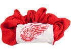 Detroit Red Wings Hair Twist Apparel & Accessories