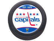 Wincraft Domed Team Puck Collectibles