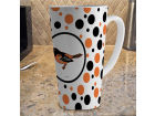 Baltimore Orioles 16oz Latte Mug Kitchen & Bar