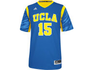 UCLA Bruins Apparel