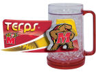 Maryland Terrapins Freezer Mug Gameday & Tailgate