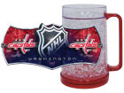 Washington Capitals Freezer Mug Gameday & Tailgate