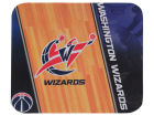 Washington Wizards Hunter Manufacturing Mousepad Home Office & School Supplies