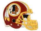 Washington Redskins Aminco Inc. Helmet Pin Gameday & Tailgate