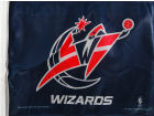 Washington Wizards Rico Industries Car Flag Rico Auto Accessories