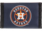 Houston Astros Rico Industries Nylon Wallet Luggage, Backpacks & Bags