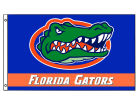 Florida Gators NyloMax 3x5 Flag UBF Flags & Banners