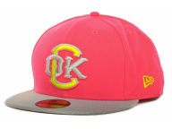 New Era New Era Cities 10 59FIFTY Fitted Hats