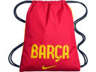 FC Barcelona Nike Nike Soccer Gymsack Luggage, Backpacks & Bags
