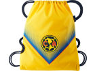Club America Nike Nike Soccer Gymsack Luggage, Backpacks & Bags