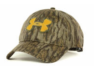 Under Armour Camo Arion Realtree-MOB Adjustable Hats