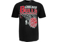adidas NBA Good Stuff T-Shirt T-Shirts