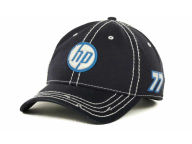 Simon Pagenaud Hats