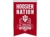 Nations Banner Gameday & Tailgate