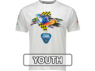 Turbo Team Turbo Sublimated T-Shirt T-Shirts