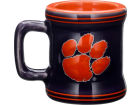 Clemson Tigers Boelter Brands 2oz Mini Mug Shot BBQ & Grilling