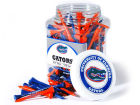Florida Gators Team Golf 175 Count Tee Jar