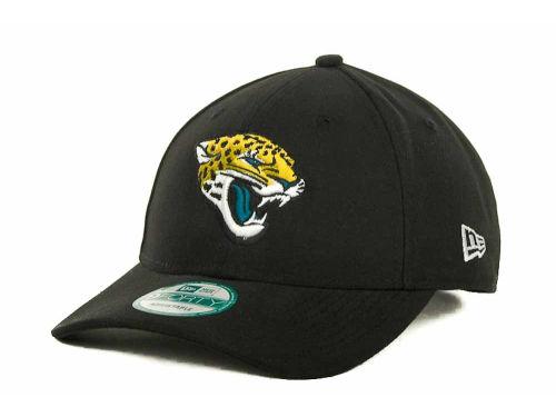 jacksonville jaguars hats caps gear team store. Black Bedroom Furniture Sets. Home Design Ideas