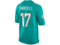 Miami Dolphins Apparel