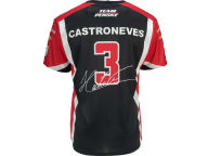 Helio Castroneves Apparel