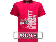 IndyCar Kids Tower T-Shirt T-Shirts