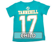 Outerstuff NFL Kids Big Number T-Shirt T-Shirts