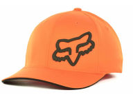 Fox Signature Flex Cap Stretch Fitted Hats