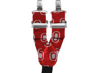 NCAA Suspenders Knick Knacks