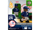 New York Yankees Robinson Cano OYO Figure Generation 2 Toys & Games