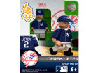 New York Yankees Derek Jeter OYO Figure Generation 2 Collectibles