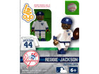 New York Yankees Reggie Jackson OYO Figure Toys & Games