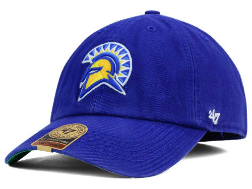 San Jose State Spartans NCAA '47 FRANCHISE Cap Hats