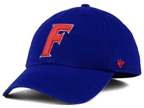 Florida Gators NCAA '47 FRANCHISE Cap Hats