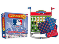 Connect Four Toys & Games