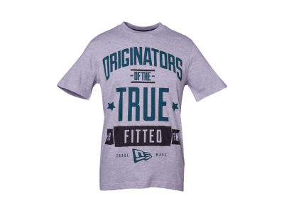New Era Branded Originators T-Shirt