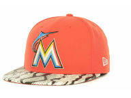 New Era MLB YOTS Fitted 59FIFTY Cap Hats