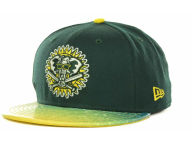 New Era MLB Splatted Fitted 59FIFTY Cap Hats
