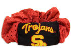 USC Trojans Hair Twist Apparel & Accessories