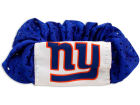 New York Giants Hair Twist Apparel & Accessories