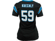 Nike NFL Women's Game Jersey Jerseys