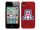 Arizona Wildcats Iphone 4 Snap On Cellphone Accessories