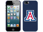 Arizona Wildcats Coveroo Iphone 5 Snap On Case Cellphone Accessories
