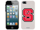 North Carolina State Wolfpack Coveroo Iphone 5 Snap On Case Cellphone Accessories