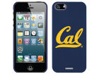 California Golden Bears Iphone 5 Snap On Case Cellphone Accessories