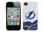 Tampa Bay Lightning Iphone 4 Snap On Cellphone Accessories