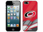 Carolina Hurricanes Coveroo Iphone 5 Snap On Case Cellphone Accessories