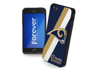 Forever Collectibles iPhone 5 Case Hard Logo Cellphone Accessories