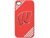 IPhone 4 Case Silicone Logo Cellphone Accessories