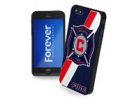 iPhone 5 Case Hard Logo Cellphone Accessories