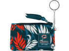 Miami Dolphins VB Fabric ID Case Apparel & Accessories